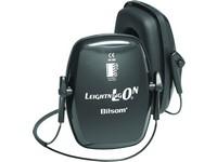 Chránič sluchu slúchadlový Bilsom Leightning LON