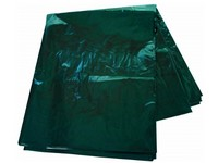 Vrece LDPE 0,15x550x1000 čierne
