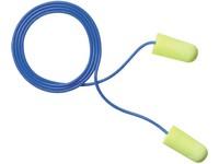 Chránič sluchu zátkový E.A.R Soft so šnúrkou