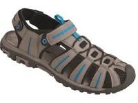 Obuv sandál BEACH BLUE DOPREDAJ