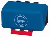 Box na ochranné okuliare SECU BOX 2
