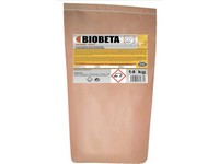 Prací prášok BIOBETA 7kg