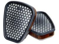 Filter 3M 6051i s indikátorom životnosti A1 dopredaj