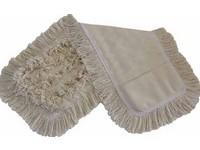Mop kapsový BD Light 40cm bavlnený