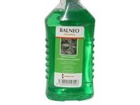 Šampón BALNEO  5l