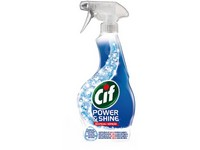 CIF Ultra Fast 750ml Kúpeľňa