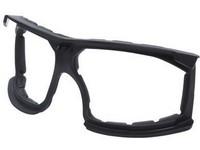 Vložka penová do okuliarov SF400FI