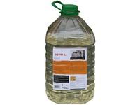 DETRI S2  5kg PET bandaska - na čistenie povrchov