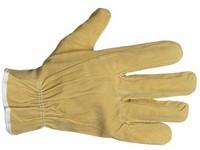 Pracovné rukavice celokožené PIGEON