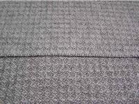 Handra tkaná vaflová MILADA 60x50