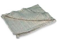 Handra tkaná vaflová MILADA 70x60