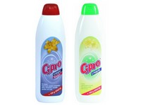 CIPRO Cream   600g