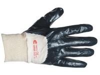 Pracovné rukavice povrstvené HARRIER