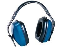 Chránič sluchu slúchadlový Bilsom VIKING V1