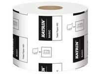 Toaletný papier KATRIN 68m 2 vr.