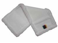 Mop kapsový Micro soft 40cm Fmix
