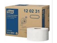 P.T. Tork toaletný papier Mini Jumbo 1ks