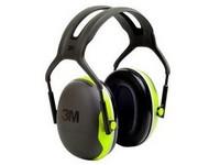 Chránič sluchu sluchadlový 3M X-Series PELTOR™ X4A