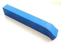 Nôž rohový ľavý 223535 16x16x110