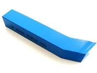 Nôž rohový 223534 20x12x125