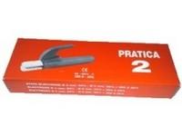 Držiak elektród PRATICA 2 - 350A