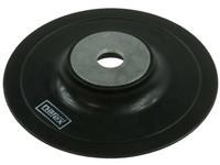 Disk unášací DP-FD 125-M14 na fibrové kotúče