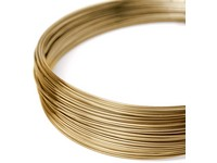 Drôt mosadzný priemer 2.5mm