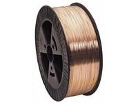 Drôt zvárací OK AUTROD 12.58 1.2mm /15kg/