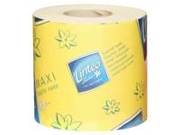 Toaletný papier LINTEO MAX 30m 2vrst