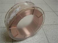 Drôt zvárací OK AUTROD 12.58 0.8mm /5kg/