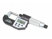 Mikrometer strm.digit.50-75/0.001 ABSOLUTE ZERO