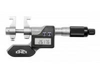 Mikrometer digitálny dutinový 25-50mm/0.001