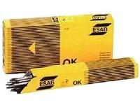 Elektróda EB 121/2.0x300mm bal.258 ks 3.5 kg ESAB