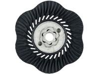 Disk unášací CC-GT 115-125mm M14