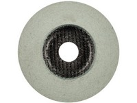 Kotúč brúsny 115x14x22,23mm, PFD 115-22 CN 150 PUR-MH  PFERD