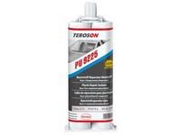 Terokal 9225 - tmel na opravy plastov 50ml