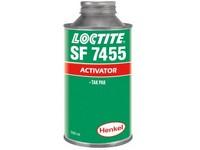 7455 - Aktivátor 500ml