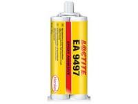 9497 HYSOL - Epoxidové lepidlo tepelne vodivé 50ml
