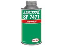 7471 - T - aktivátor - 500ml