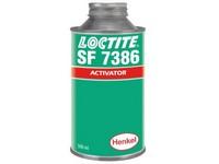7386 - Aktivátor pre akrylátové lepidla 500ml