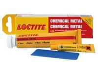 Chemical Metal chemický kov 180ml