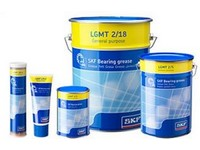 Plastické mazivo LGMT 2/0.4 SKF