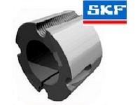 Kuželové puzdro PHF TB1610x42MM  SKF