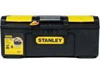 Box na náradie 39,4x22x16,2cm STANLEY