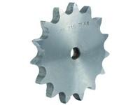 06 B-1 RET.DISK BEZ NÁBOJA 14 ZUBOV-DIN8187, ISO R606, materiál C43 SKF