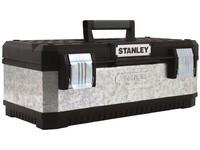 Box na náradie 49,7x29,3x22,2 kovoplastový
