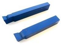 Nôž naberací 223820 12x12x80 H10 (K10-K15)