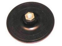 Disk unášací such. zips 150mm M14 bez stopky