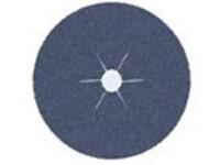 Výsek fíbrový 115x22 zr.36 CS565/30