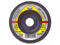 Kotúč lamelový 115x22zr060 SMT618 UH tanier,oceľ (náhrada 69/830)